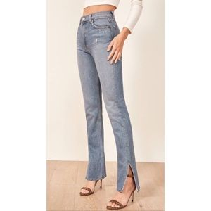 Reformation Perry Jean